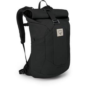 Osprey Archeon 25 Backpack, stonewash black